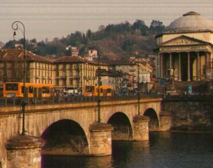 Torino-po-gran-madre