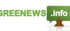 logo_greennews