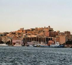 Vista_Cagliari