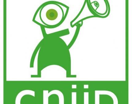 Logo_CNIID