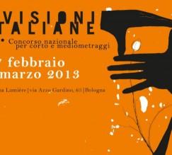 Visioni_Italiane_2013