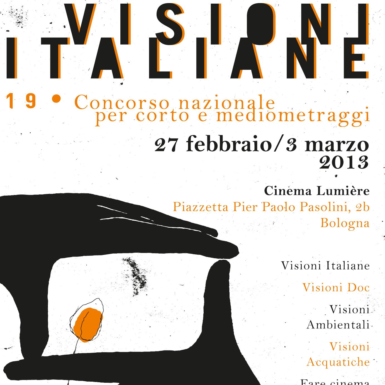 VISIONI ITALIANE 2013_copertina_catalogo