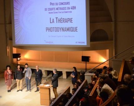 Thérapie Photodynamique_news_prix