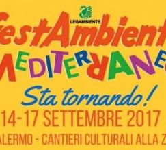 FestAmbiente new 2017